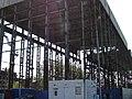 Каркас недостроенного здания - panoramio (2).jpg