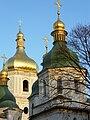 Київ, Собор Софійський 8.jpg