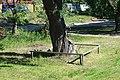 Козацька верба DSC 0697.jpg