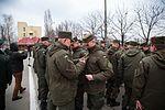 Курсанти факультету підготовки фахівців для Національної гвардії України отримали погони 9811 (25877788930).jpg