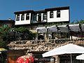 Къща на ул. Чайка - panoramio.jpg