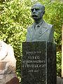 Левка Ревуцького могила.jpg