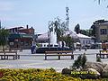Лето в Белореченске. 2007г. - panoramio.jpg