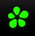 Логотип клиента ICQ New.png