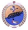 Лозовата герб.jpg