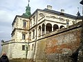 Львівщина. Замок у Підгірцях (1630-1640 роки).jpg