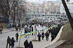 Майдан Незалежності 20.02.2016 5.JPG