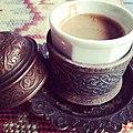 Македонско традиционално кафе.jpg
