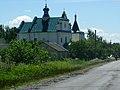 Михайлівська церква Павлівка.jpg