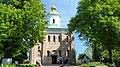 Михайлівський собор-1.JPG