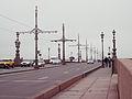 Мой любимый Троицкий мост.jpg