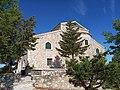 Монастир Пантократор9.jpg