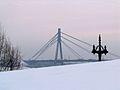 Московський міст взимку.jpg