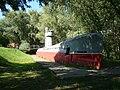 Музей военной техники Оружие Победы, Краснодар (3).jpg