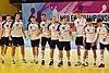 М20 EHF Championship GBR-SUI 21.07.2018-0187 (43506047382).jpg