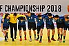 М20 EHF Championship SUI-ITA 26.07.2018-4320 (42940684714).jpg