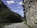 """Национални парк """"Сутјеска"""" 09.jpg"""