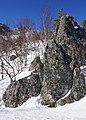 Национальный парк Таганай (19).jpg