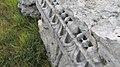 Никополис ад Иструм Античният град изкуство.jpg