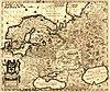 Карты областей России (подборка I). Географические карты.  Каталог.
