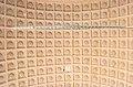 Оздоблення арки. Вулиця Хрещатик, 21 у Києві.jpg