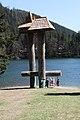 Озеро Синевир Національний природний парк.JPG