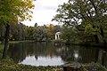 Озеро в Екатерингофском парке.jpg