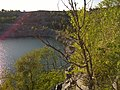 Октябрьский гранитный карьер - panoramio (44).jpg