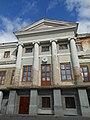Палац в Мурованих Курилівцях 13.jpg