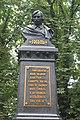 Пам'ятник письменнику М. В. Гоголю 2.jpg