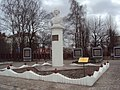 Памятник-бюст Суворову 01.jpg