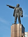 Памятник Ленину В.И.на Красной площади.jpg