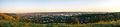 Панорама ВР Лениногорска.jpg