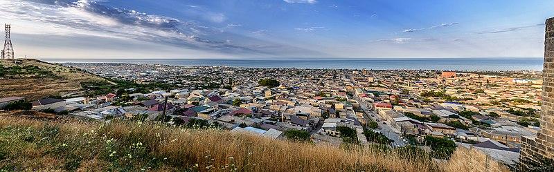 File:Панорама - panoramio (83).jpg