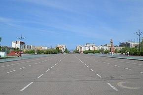 Площадь Ленина (2).JPG