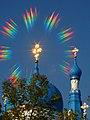 Покровский собор. Фрагмент.jpg