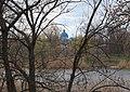 Покровська церква Первомайськ.jpg