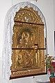 Покровський собор 5.jpg