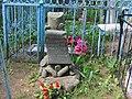 Полацк. Ксавераўскія могілкі (01).jpg
