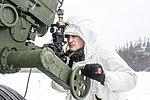 Полковое тактическое учение мотострелковых подразделений на полигоне Мулино 7.jpg