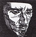 Портрет Ф.П. Гаврилова (ксилография В.Э. Вильковиской).jpg