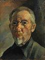 Портрет Ю.М. Пэна.jpg