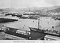 Порт Артур. Углубленный западный бассейн.jpg