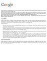 Православное обозрение 1864 Tom13.pdf