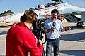 Пресс-тур представителей российских и иностранных СМИ на авиабазу Хмеймим в Сирии (6).jpg