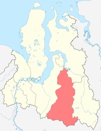 Пуровский район (Ямало-Ненецкий автономный округ).png