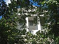 Пушкин. Дворец Палей02.jpg