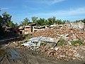 Развалины дома культуры - panoramio.jpg