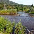 Река Белая, Башкортостан - panoramio (1).jpg