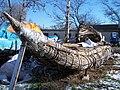 """Реконструкция тросниковой лодки """"Фера"""".jpg"""